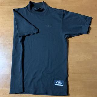 エスエスケイ(SSK)の野球アンダーシャツ SSK   (Lサイズ)(ウェア)