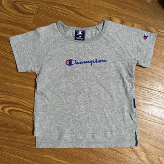 Champion - earth☆チャンピオンTシャツ