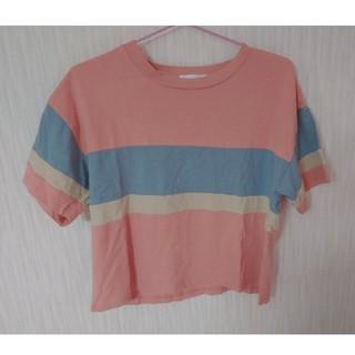 SPINNS - スピンズ Tシャツ