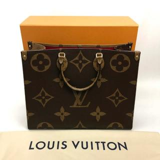 LOUIS VUITTON - 女性に大人気!トートバッグ
