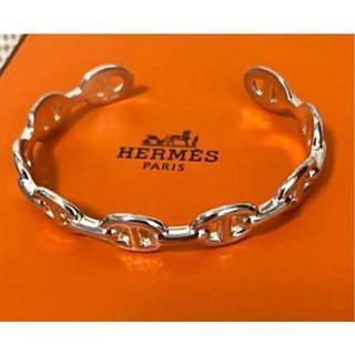 Hermes - エルメスブレスレット サイズLG