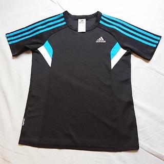 adidas - 【adidas】Tシャツ  150
