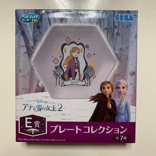 アナトユキノジョオウ(アナと雪の女王)のセガラッキーくじ / アナと雪の女王(キャラクターグッズ)