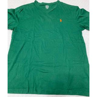 POLO RALPH LAUREN - polo ralph lauren tシャツセット