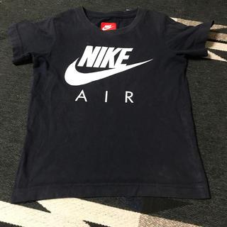 NIKE - ナイキ★Tシャツ