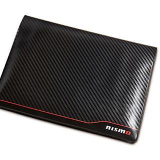 日産 - NISMO 車検証ケース 新品•未使用