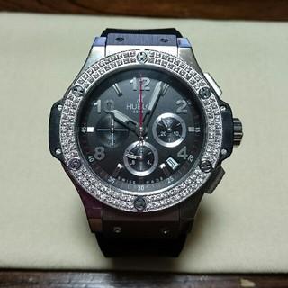 HUBLOT - HUBLOT腕時計