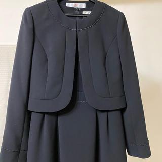 ソワール(SOIR)のブラックフォーマル 東京ソワール(礼服/喪服)