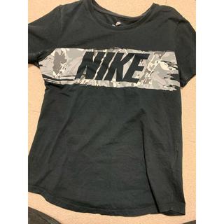 NIKE - ナイキTシャツ NIKE スポーツウェア