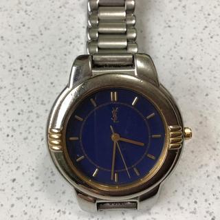 イヴサンローランボーテ(Yves Saint Laurent Beaute)のイブサンローラン 腕時計(腕時計)