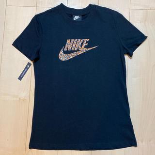 NIKE - 新品 ナイキ Tシャツ レディース