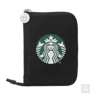 Starbucks Coffee - スタバ エコバッグ 2色セット