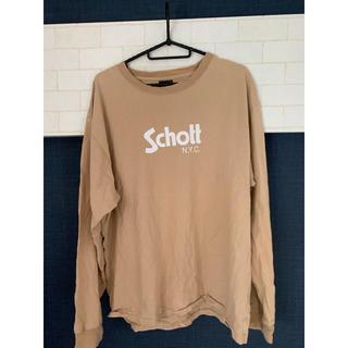 アングリッド(Ungrid)のロンT(Tシャツ(長袖/七分))