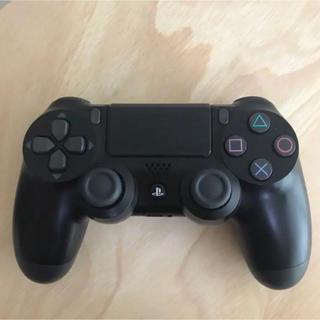 PlayStation4 - PS4 コントローラー プレステ4 純正 即購入OK