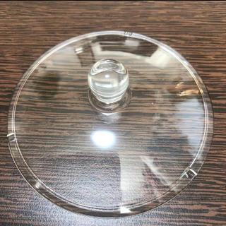 ハリオ(HARIO)のハリオ 茶茶 急須 フタ ②(食器)