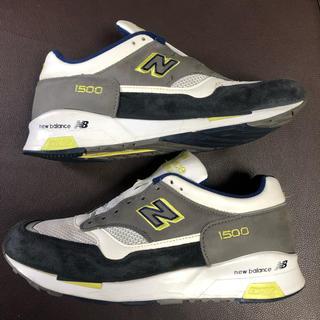 New Balance - ニューバランス New balance NGL M1500