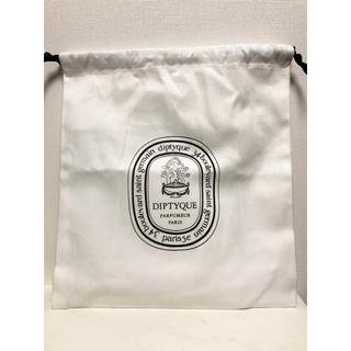diptyque - ディプティック 袋