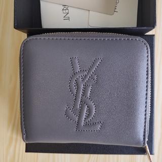Yves Saint Laurent Beaute - 大人気Saint Laurent  財布 小銭入れ