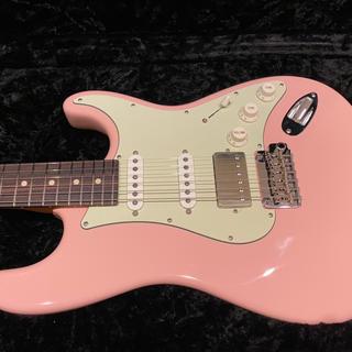 Fender - 新品同様 suhr Mateus Asato Classics Antique