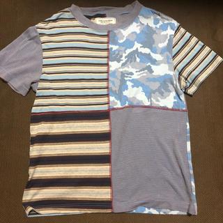 パーソンズ(PERSON'S)のPERSON'S  Tシャツ(Tシャツ(半袖/袖なし))