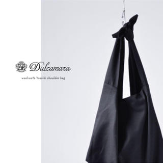 Dulcamara - Dulcamara よそいきトートバック