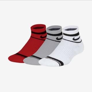 NIKE - NIKE ナイキ 靴下 21~23cm キッズ 新品未使用