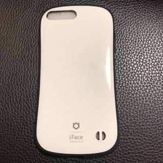iPhone - iface ファーストクラス  iPhone8plus 7plus