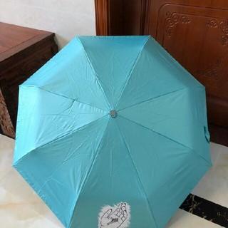 ティファニー(Tiffany & Co.)のTiffany&Co. ティファニー 雨傘(傘)