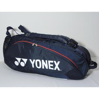 ヨネックス(YONEX)のYONEX ラケットバック バドミントン テニス(バッグ)