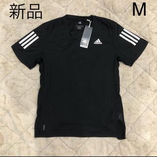 adidas - 新品 アディダス adidas Tシャツ メンズ 定価3289円
