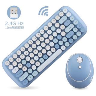 タイプライター キーボード Bluetooth