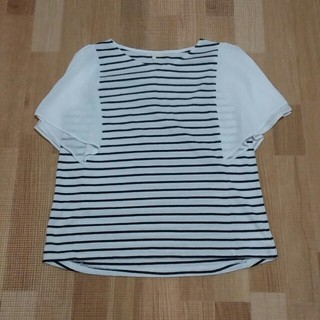 スタディオクリップ(STUDIO CLIP)のスタディオクリップ(Tシャツ(半袖/袖なし))