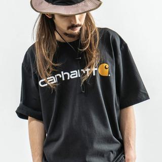 carhartt - カーハート Tシャツ Lサイズ 新品未使用