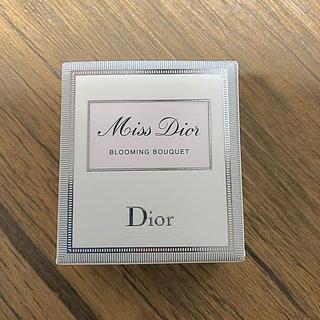 Dior - Miss Dior ミニチュア