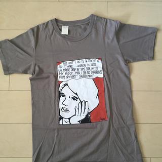 エヌハリウッド(N.HOOLYWOOD)のエヌハリウッド/Nハリウッド カットソー(Tシャツ/カットソー(半袖/袖なし))