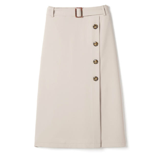 グレイル(GRL)の【GRL】スカート、トップスセット【専用出品】(ひざ丈スカート)