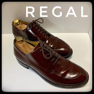 REGAL - リーガル JB36