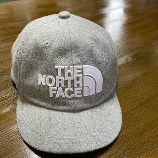 THE NORTH FACE - THE NORTH FACE ザノースフェイス  NN41716 キッズTNF