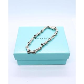 Tiffany & Co. - tiffany バンブー ブレスレット