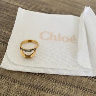 Chloe - Chloe リング
