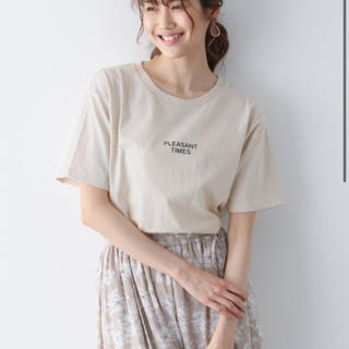 GLOBAL WORK - グローバルワーク アソートプリントTシャツ