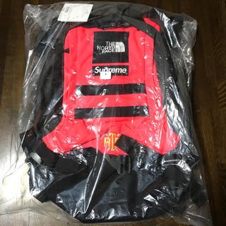 Supreme - Supreme The North Face RTG Backpack ノース