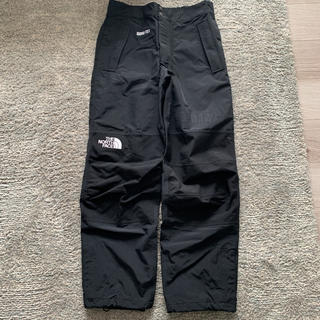 Supreme - Sサイズ supreme north face arc logo pants