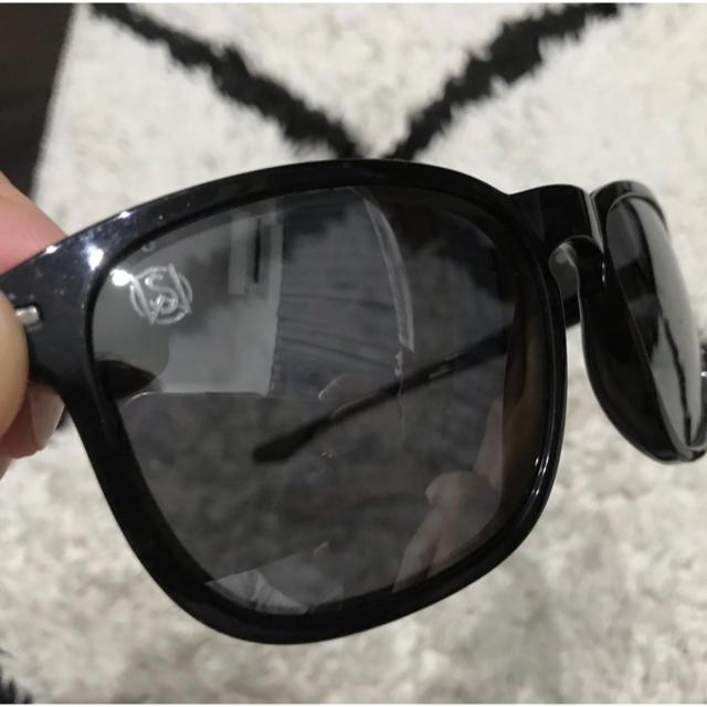 Oakley(オークリー)の【最終値下げ】 OAKLEY/オークリー/サングラス/ENDURO/エンデューロ メンズのファッション小物(サングラス/メガネ)の商品写真