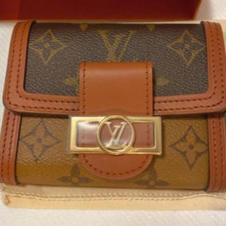 LOUIS VUITTON - 大人気♡ルイヴィトン財布