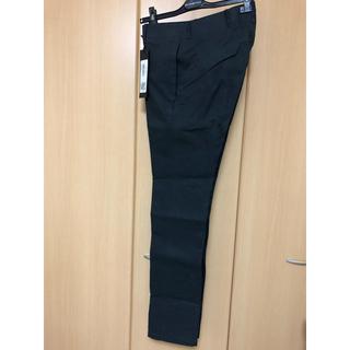 アークテリクス(ARC'TERYX)のARC'TERYX VEILANCE Liminal Pant size30(ワークパンツ/カーゴパンツ)