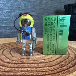 Lego - プレイモービル 宇宙飛行士 フィギュア