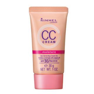 RIMMEL - リンメル CCクリーム
