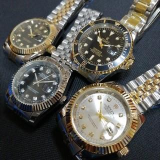 時計[ジャンクセット売り]