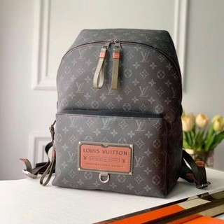 LOUIS VUITTON - M45218 ルイヴィトン ディスカバリー・バックパック PM